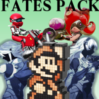 FatesPack