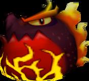 FlameGalborosKTD