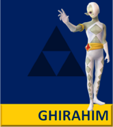 GhirahimSSBGX