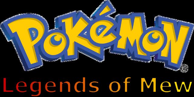 File:Legends of Mew Logo.png