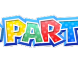 Mario Party 11 (Version de HyperSam)