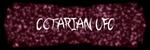 Octarian UFO