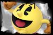 Pac-ManGBTile
