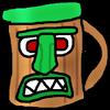 PrizedPossesion Mug