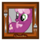 SB2 Cheerilee assist icon