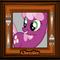 SB2 Cheerilee assist icon