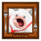 SB2 Rabbid Kong boss icon