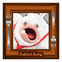 SB2 Rabbid Kong boss icon