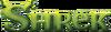 Shrek Logo