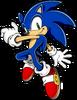 Sonic-art-assets-dvd-10
