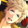 Spark avatar