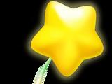 Star Pikmin