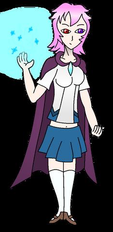 File:Violet Snow(New).png