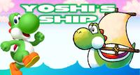 Yoshi'sShiplogoBS