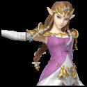 Zelda SSBX
