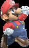 17.Mario jumping up 2
