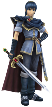 File:180px-Marth.png