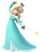 250px-Rosalina - Mario Party 10