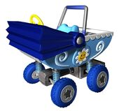 54270 mario-kart--double-dash--