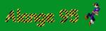 Alange 95