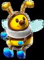 Bee MKW