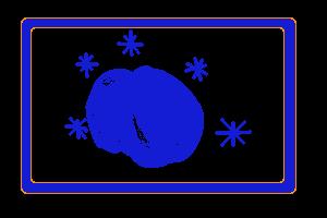 Blizzardknuckle secondaryattack
