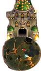 Bowserskindledcastle map icon
