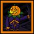 DD2 Valance Icon