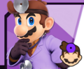 Drmario7purple