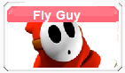 Fly Guy MSSMT