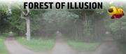 ForestOfIllusion