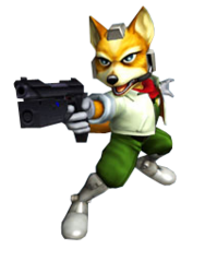 Foxmeleeclear17