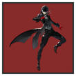 JSSB character preview icon - Joker
