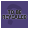 JSSB character preview icon 14
