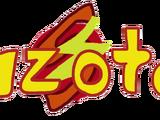 Kazotchi