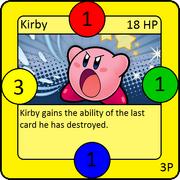 KirbyARFIX