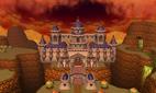 Lorule Castle