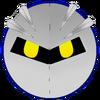 Meta Knight (KSB)