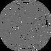 Monster Hunter Smash Bros Logo Icon