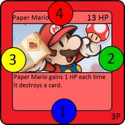 PaperMarioARFIX