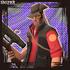 ProjectVT Sniper