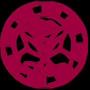 RoseChip