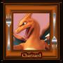 SB2 Charizard Icon
