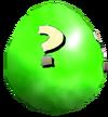 StopNSwopEgg Green