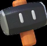 Super Hammer2