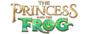 The-princess-and-the-frog-51e5081252117