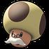 Toadsworth MKSR Icon