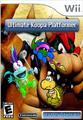 Ultimate Koopa Platformer Boxart