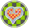 World 8Patch Heart2