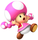 290452-toadette mario party